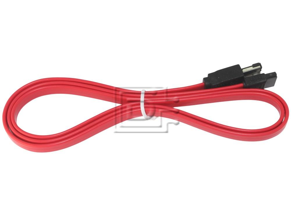 Generic 221303D 221303C Comax External SATA eSATA Cable image 1