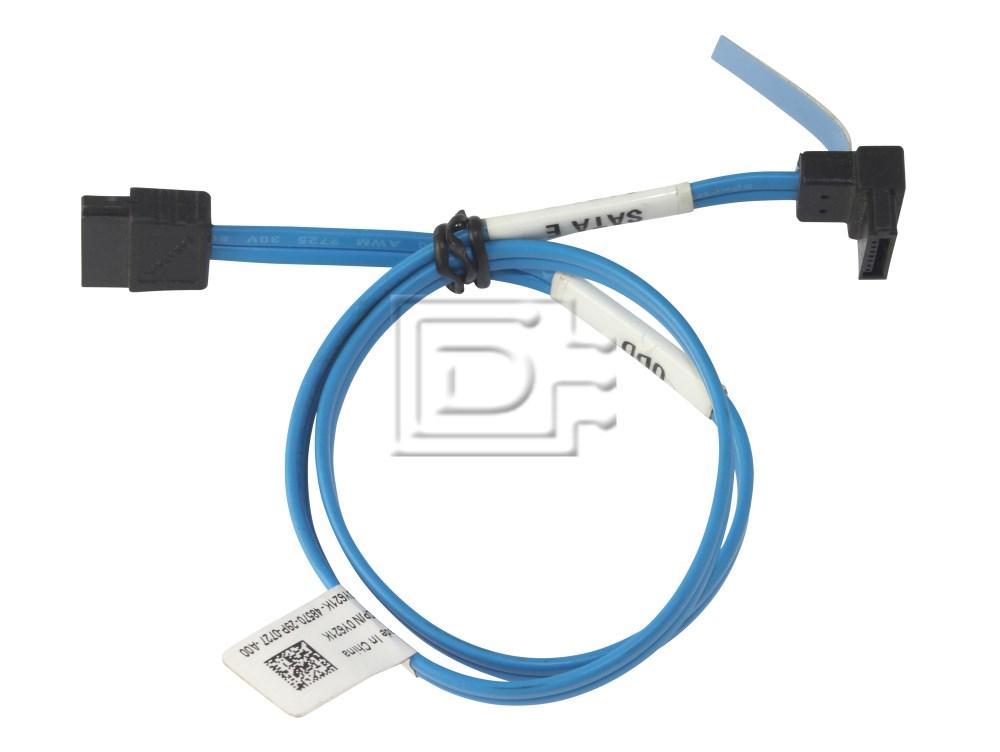 Generic Y621K 0Y621K Y621K Optical Cable R310 image 1