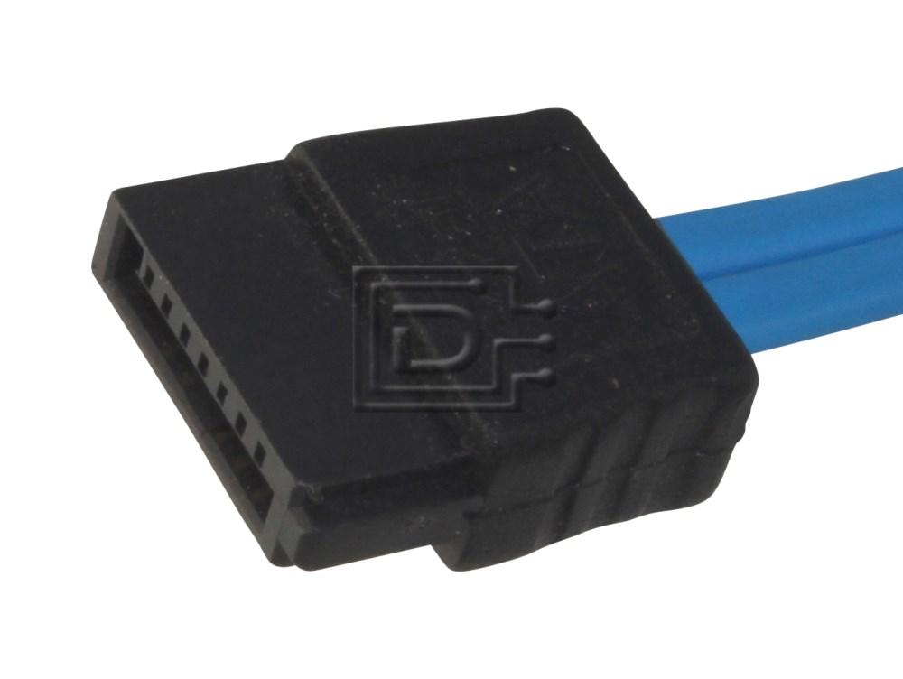 Generic Y621K 0Y621K Y621K Optical Cable R310 image 2