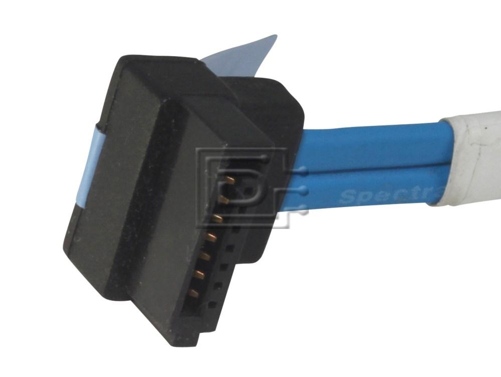 Generic Y621K 0Y621K Y621K Optical Cable R310 image 3