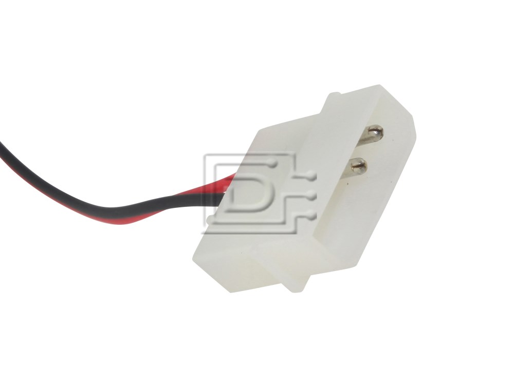 Internal SATA Cable kit with inline SATA with Power to SATA 7 Pin ...
