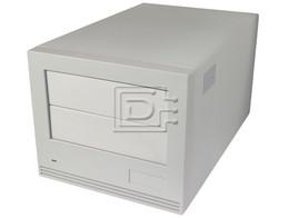Generic CAS-SCSI-C50-2B-BN-OE