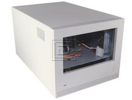 Generic CAS-SCSI-C50-525-2B-BN-OE External SCSI Case