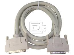 Amphenol CAB-SCSI-EXT-HD68-HD50M-2m-BN-OE