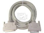 Amphenol CAB-SCSI-EXT-HD68M-HD50M-1m-BN-OE External SCSI Cable