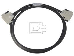 Amphenol CAB-SCSI-EXT-HD68-HD68-2m-BN-OE FJ613 0FJ613