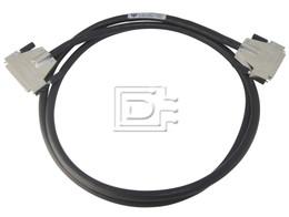 Amphenol CAB-SCSI-EXT-HD68-HD68-15m-BN-OE
