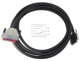 Amphenol CAB-SCSI-EXT-HD68-VHDCI-3m-BN-OE 8948X 530-2454 FJ114 0FJ114 JJ003 0JJ003 K3393 0K3393 W4357 0W4357 01H181 1H181
