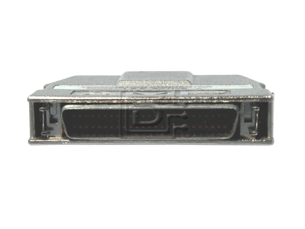 Amphenol CAB-SCSI-EXT-TERM-HD50-UP-OE image 1