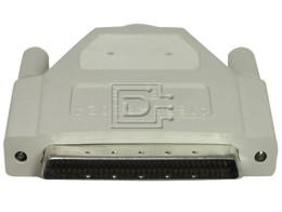 Amphenol CAB-SCSI-EXT-TERM-HD68-HVD-UP-OE
