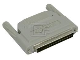 Amphenol CAB-SCSI-EXT-TERM-HD68-U320-BN-OE