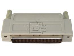 Amphenol CAB-SCSI-EXT-TERM-HD68-UP-OE