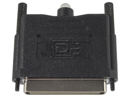 Amphenol CAB-SCSI-EXT-TERM-VHDCI-UP-OE
