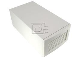 Generic CAS-SCSI-HD-2B-BN-OE