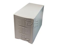 Generic CAS-SCSI-HD68-2B-BN-OE