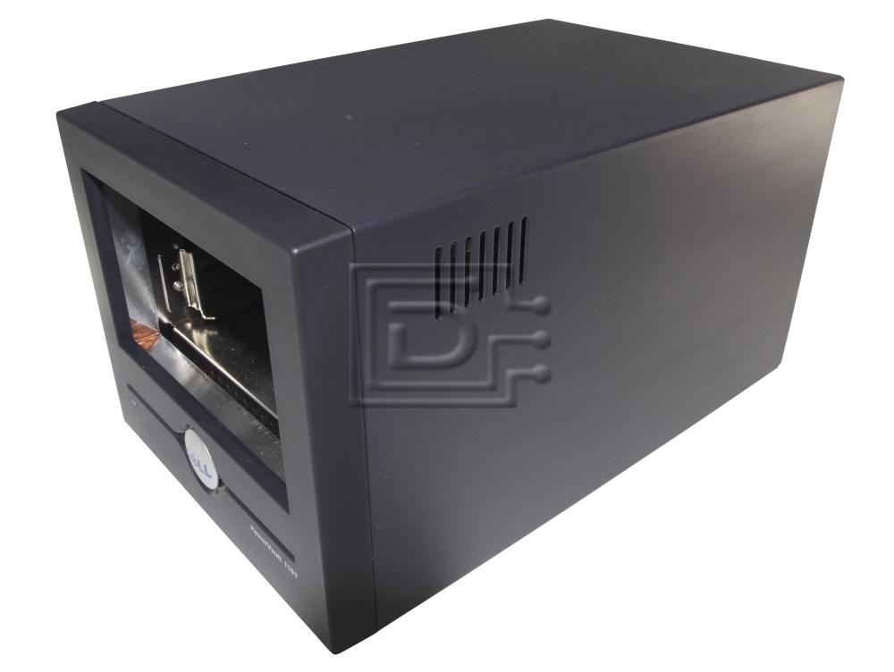 Generic CAS-SCSI-HD68-525-1B-BN-OE image 1