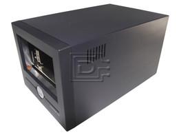 Generic CAS-SCSI-HD68-525-1B-BN-OE
