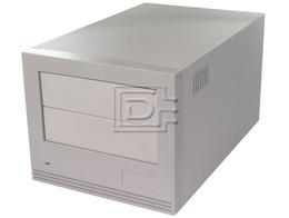 Generic CAS-SCSI-HD68-525-2B-BN-OE External SCSI Case