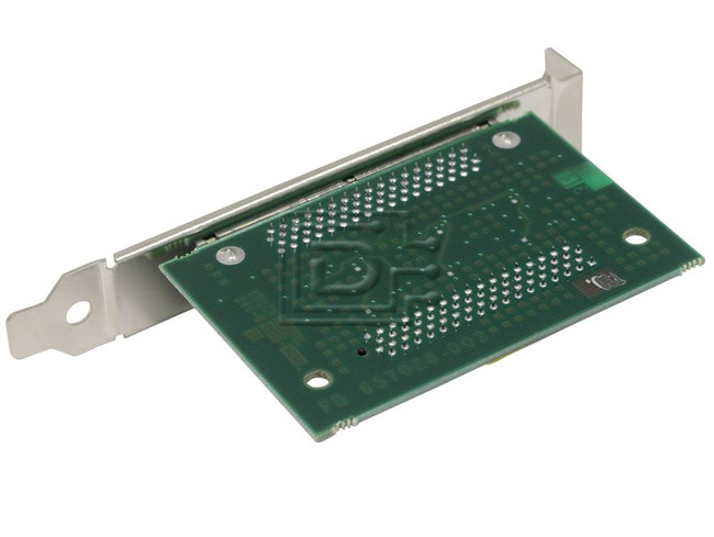 Amphenol CAB-SCSI-INT-68p-EXT-68p-BN-OE 68pin SCSI Adapter image 3
