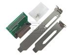 Amphenol CAB-SCSI-INT-68p-EXT-VHDCI-BN-OE 68pin VHDCI SCSI Adapter