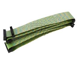 Amphenol CAB-SCSI-INT-HD68M-HD68M-U160-6C-1m-BN-OE SCSI 68pin internal ribbon cable