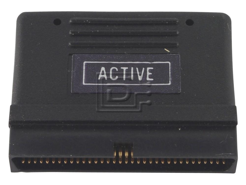 Amphenol CAB-SCSI-INT-TERM-68p-U160-BN-OE image 1