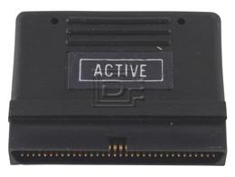 Amphenol CAB-SCSI-INT-TERM-68p-U160-BN-OE