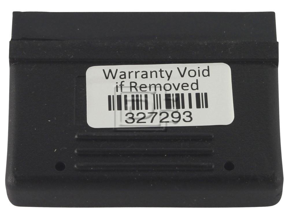 Amphenol CAB-SCSI-INT-TERM-68p-U160-BN-OE image 2