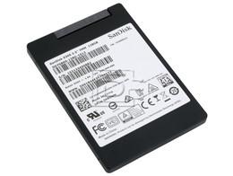 SANDISK SD7SB6S-128G-1012 SD7SB6S-128G KR9WM 0KRW9M SATA SSD