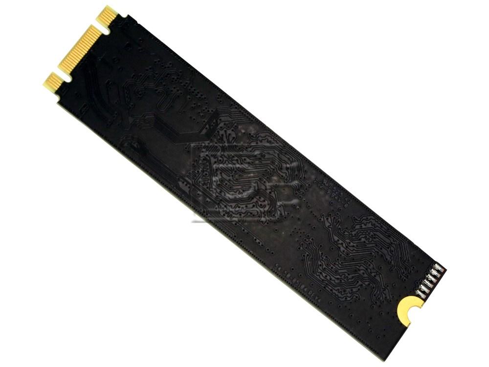 SANDISK SD7UN3Q-256G-1122 SD7UN3Q-256G M.2 2280 SATA Solid State Drive image 2