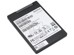 SANDISK SD8SB8U-128G-1122 803YW SATA Solid State Drive
