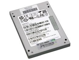 SANDISK SDLFNDAR-480G-1H14 VK0480GEQNB 792368-001 792243-001 791146-001 SDLFNDAR-480-1H14 SDLFNDAR-480 SATA Solid State Drive