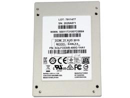 SANDISK SDLFODAR-480G-1HA1 SDLFODAR-480G SATA Solid State Drive