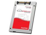 SANDISK SDLFOEAR-480G SATA SSD