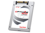 SANDISK SDLKOC6R-800G SDLKOC6R-800G-5CA1 SAS SSD