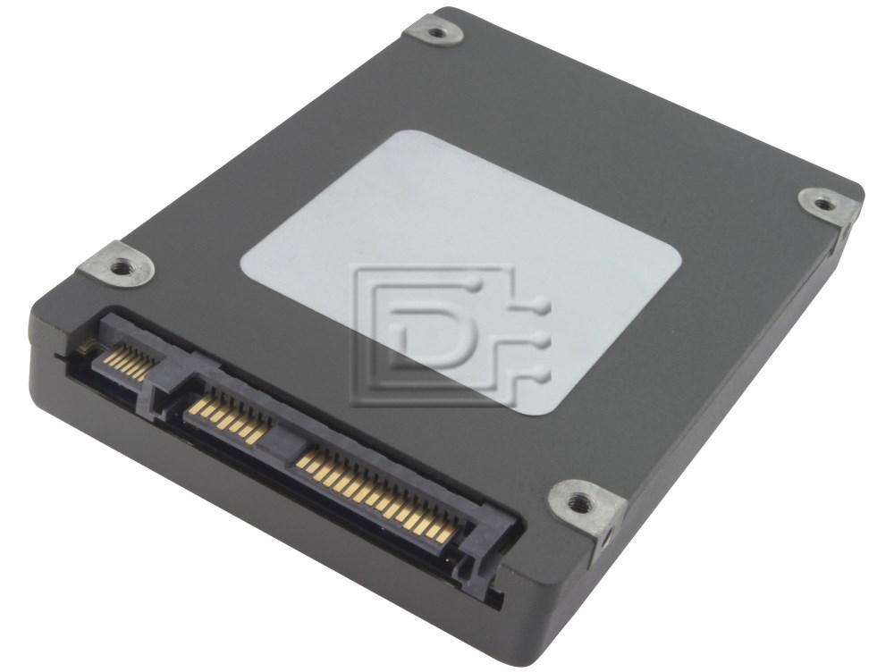 SANDISK SDLTMCKW-800G-5C20 FHFNJ 0FHFNJ SAS Solid State Drive image 2