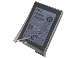 SANDISK SDLTODKM-400G-5C20 SXKLTK C06VX 0C06VX SDLTODKM-400G-5CA1 SAS MLC SFF Solid State Drive