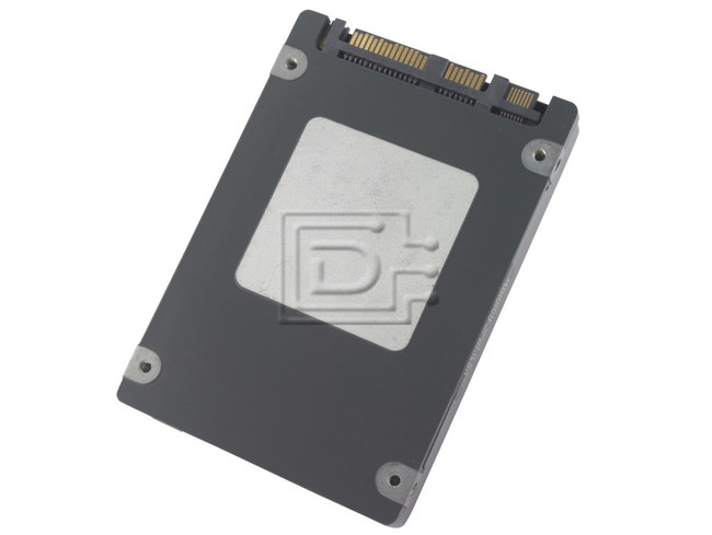 SANDISK SDLTODKM-400G-5C20 SXKLTK C06VX 0C06VX SDLTODKM-400G-5CA1 SAS MLC SFF Solid State Drive image 3