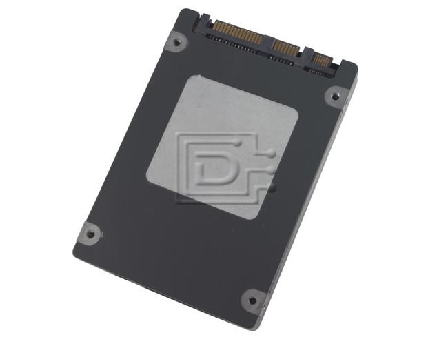 SANDISK SDLTODKR-800G-5C20 J19XM 0J19XM SAS SSD image 2