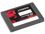 KINGSTON TECHNOLOGY SE100S37-400G SE100S37/400G SATA SSD
