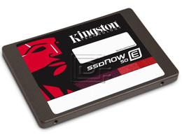 KINGSTON TECHNOLOGY SE50S37-100G SE50S37/100G SATA SSD