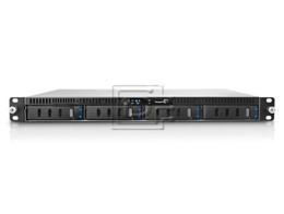 Seagate STDN16000100 NAS Server