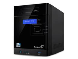 Seagate STDM16000100 NAS Server