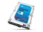 Seagate ST4000DM000 SATA Hard Drive