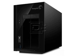 Seagate STDD2000100 NAS Server