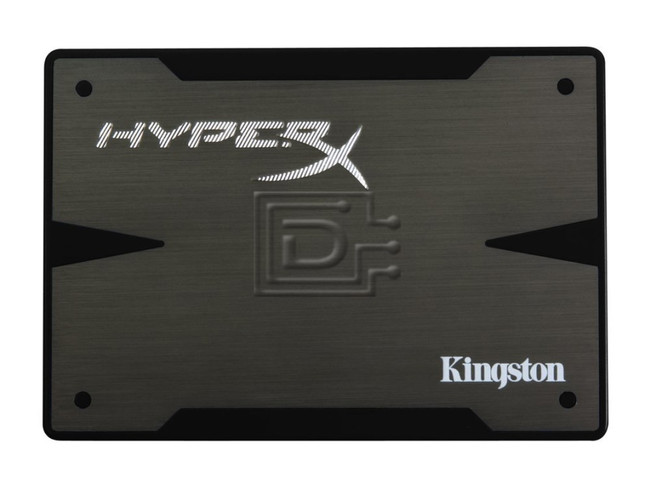 KINGSTON TECHNOLOGY SH103S3-120G SH103S3/120G SATA SSD image