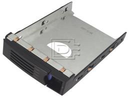 CHENBRO MICOM SK33502-07C SATA Hard Drive Tray