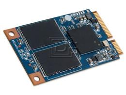 KINGSTON TECHNOLOGY SMS200S3-30G SMS200S3/30G mSATA SSD
