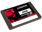 KINGSTON TECHNOLOGY SS200S3-30G SS200S3/30G SATA SSD