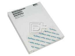 INTEL SSDPE2KX010T701 SSDPE2KX010T7 J30903-103 PCIe Solid State Drive